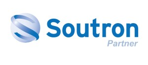 Soutron Partner Logo (Low Resolution)