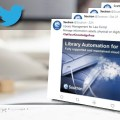 Archive your company tweets
