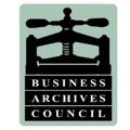 Business Archives Council
