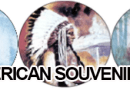 Native American Souvenirs for Your Business
