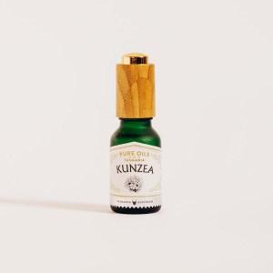 Pure Oils of Tasmania Kunzea Oil