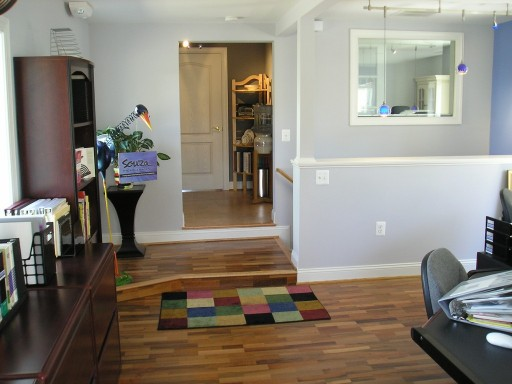 housley cork flooring