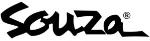 Souza Books