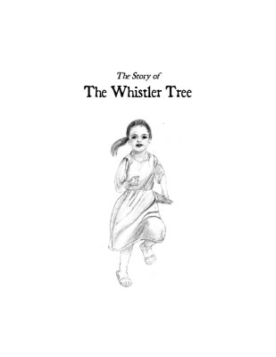 TheStoryofTheWhistlerTree5
