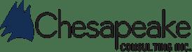 chesapeake consulting