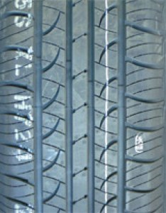 Circumferential groove tire also tires on different styles of souza   service rh souzastireservice