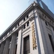相続時における信託銀行の役割