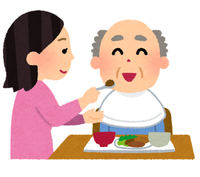 kaigo_syokujikaijo_man