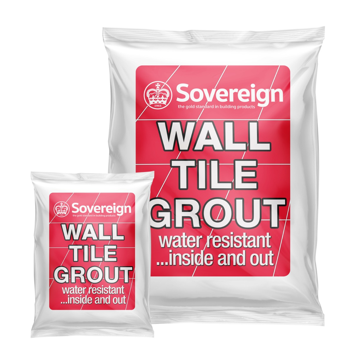 wall tile grout 12 5kg