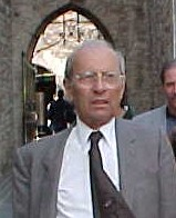 Vincenzo Guarna