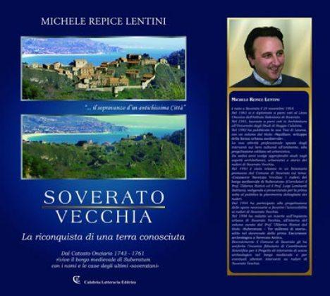 Soverato Vecchia di Michele Repice Lentini
