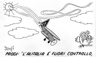 Prodi: xsrc=