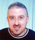 Emilio Masucci