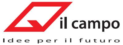 Logo Associazione Il Campo