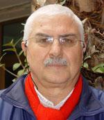 Domenico La Torre