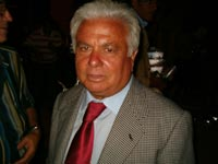 Salvatore Sanso