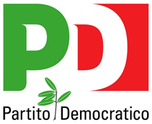 logo-partito-democratico