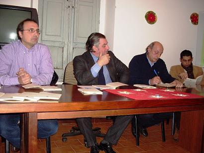 fabio-guarna-michele-drosi-antonio-brescia-alessandro-catalano