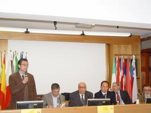 itc-2203-conferenza-relatori