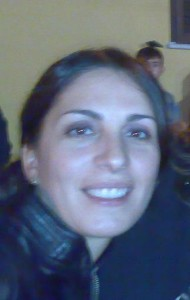 Paola Ottaviano