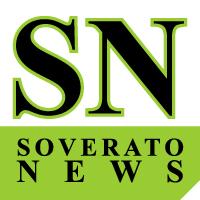 Soverato News - Immagine del Profilo su Twitter