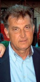 Piero Fazzari