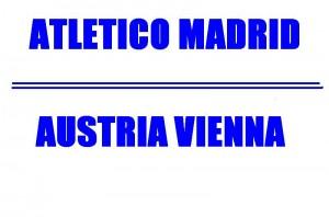 atletico austria wien