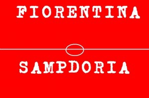 fiorentina sampdoria
