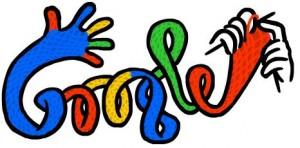 doodle solstizio d'inverno 21 dicembre 2013