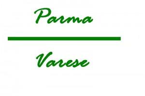 parma - varese