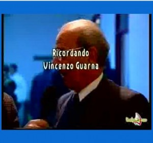 telejonio ricorda vincenzo guarna