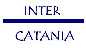 inter - catania