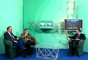 forum tv telejonio