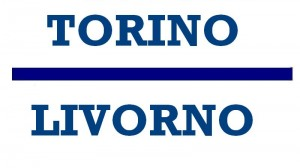 torino - livorno