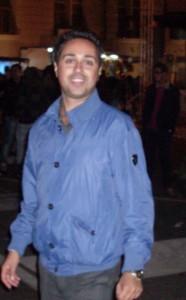 Francesco Rotondo