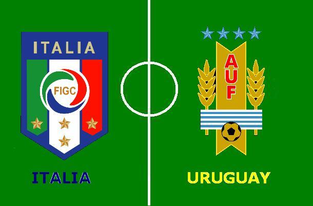 italy vs uruguay