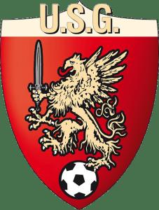 Grosseto - Stemma