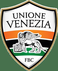 Unione Venezia - stemma