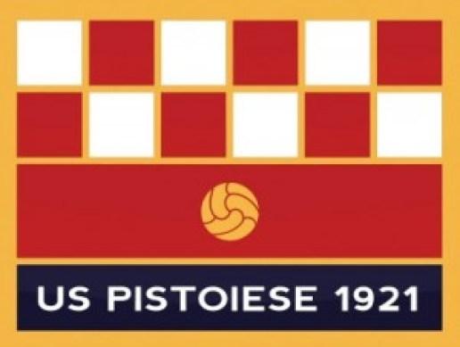Us Pistoiese - stemma