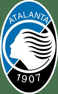 Atalanta Bergamasca Calcio - stemma