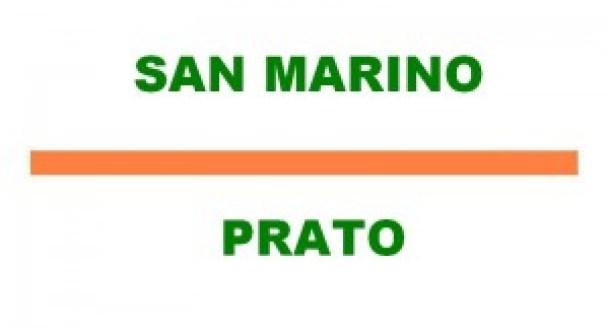 san marino - prato
