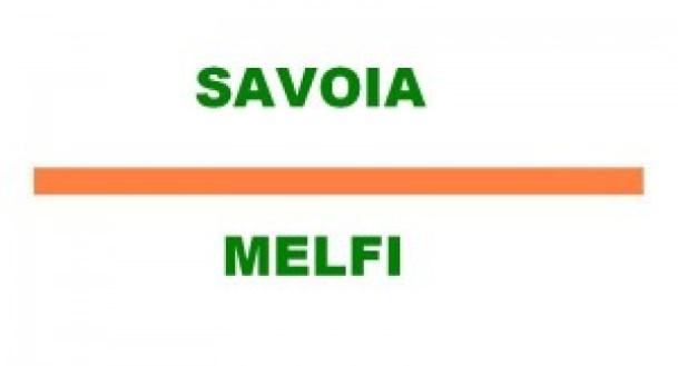 savoia - melfi