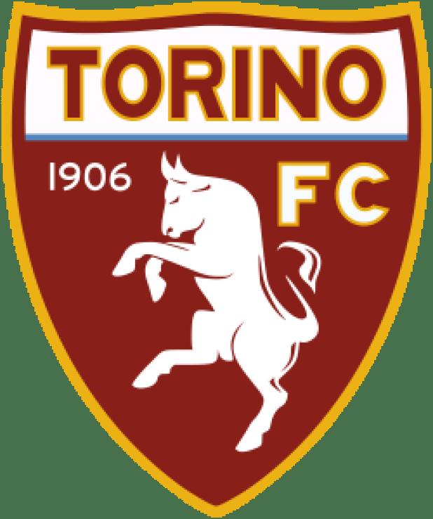 FC TORINO - stemma