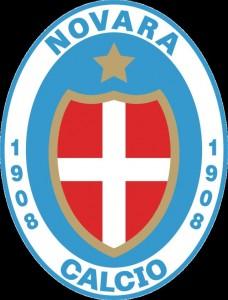 Novara Calcio - stemma