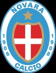 Stemma Novara Calcio