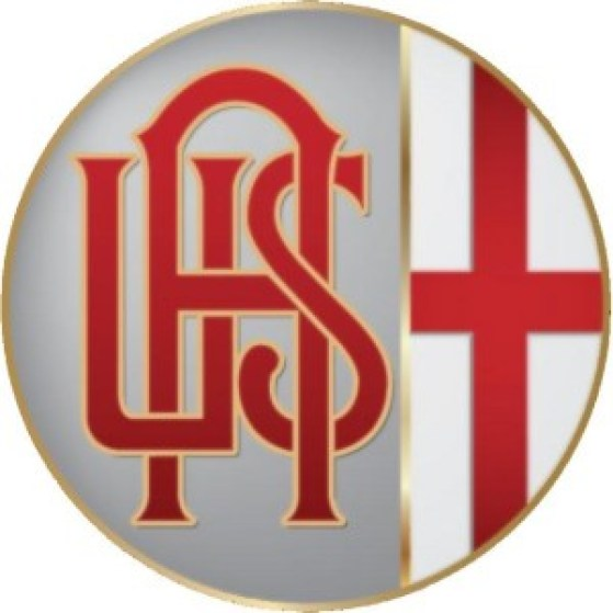 Alessandria - stemma