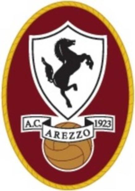 A.C. Arezzo - stemma