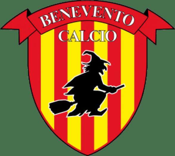 Benevento calcio - stemma