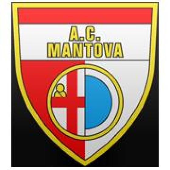 mantova logo