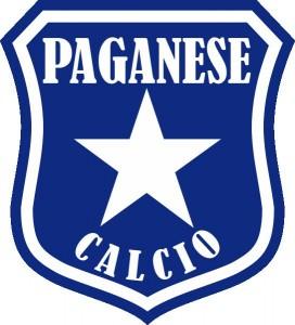 Paganese Calcio - stemma